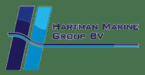 Hartman Marine GroupBV