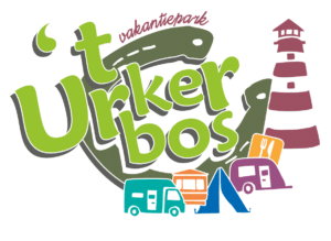 Vakantiepark 't Urkerbos_fc